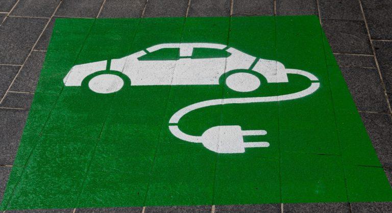 Automobile Tech Trends